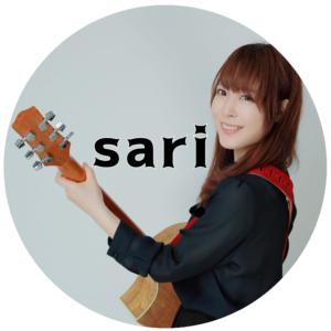 sticker01